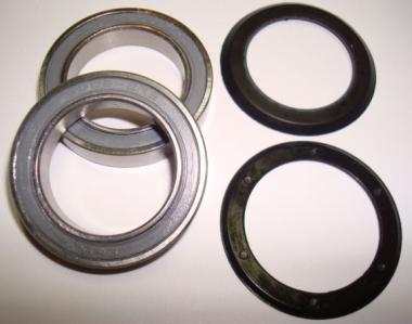 CAMPAGNOLO POWERTORQUE  Lager-Set (FC-AT012)