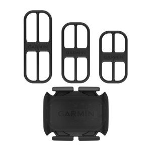 GARMIN EDGE 1000  Trittfrequenz-Sensor