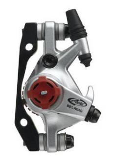 AVID BB7 (CPS)  mechanische Scheibenbremse,