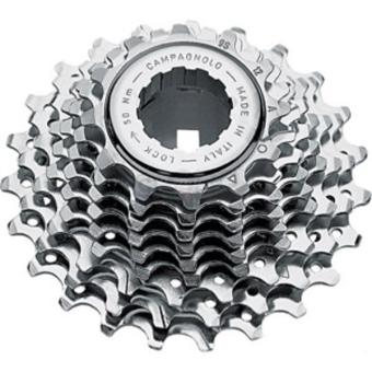 CAMPAGNOLO VELOCE  Kassette, 9fach, 12 - 23