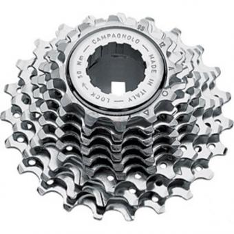 CAMPAGNOLO VELOCE  Kassette, 9fach, 13 - 23