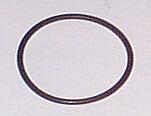 CAMPAGNOLO O-Ring-Dichtung für Freilauf bis ´99