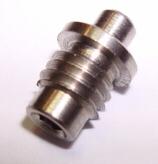 CAMPAGNOLO Stellschraube für Federträger (BR-RE029)