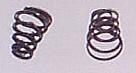 CAMPAGNOLO konische Feder für Schnellspanner