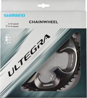 SHIMANO ULTEGRA (FC-6750)  Kettenblatt, 50 Z.