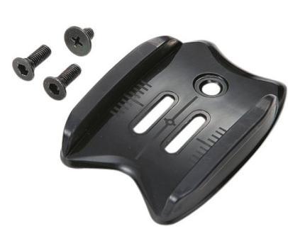 SHIMANO SM-SH40  SPD-Plattenadapter - Set