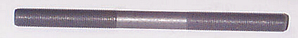 SHIMANO 105 / ULTEGRA  HR-Hohlachse