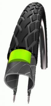 SCHWALBE MARATHON GREEN GUARD  ATB-Reifen,