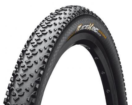 CONTINENTAL RACE KING PROTECTION APEX  MTB-Reifen,