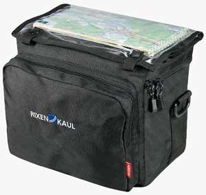 RIXEN & KAUL DAYPACK BOX  Lenkertasche