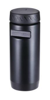 BBB BTL-18  Werkzeugflasche,