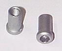 CAMPAGNOLO Bremsbefestigungsmutter, 13,5 mm