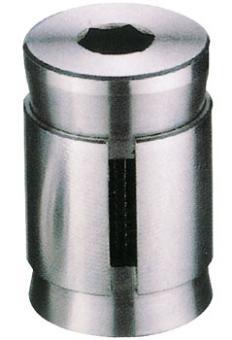 DEDA Klemme für Carbongabel, 22,5 mm