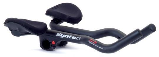 SYNTACE C3  Aerolenker, Gr. S