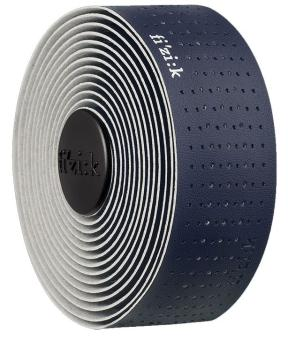 FI'ZI:K BAR:TAPE TEMPO  Lenkerband, blau