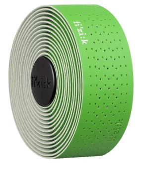 FI'ZI:K BAR:TAPE TEMPO  Lenkerband, grün