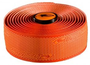 LIZARD SKINS DSP  Lenkerband, 2,5 mm, orange