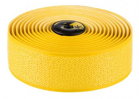 LIZARD SKINS DSP  Lenkerband, 2,5 mm, viper yellow V2
