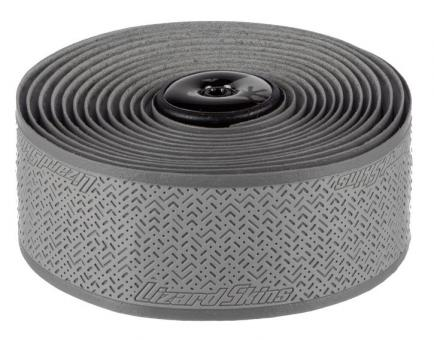 LIZARD SKINS DSP  Lenkerband, 2,5 mm, cool gray V2