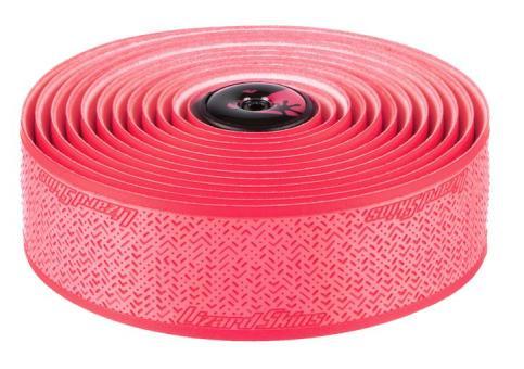 LIZARD SKINS DSP  Lenkerband, 2,5 mm, neon pink V2