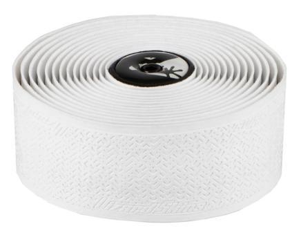 LIZARD SKINS DSP  Lenkerband, 2,5 mm, diamond white V2