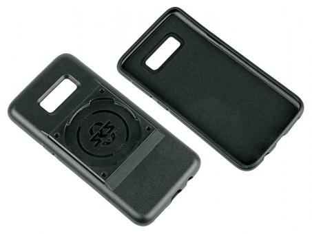 SKS COMPIT  Cover iPhone Samsung S8