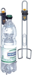 TOPEAK MODULA CAGE XL  Flaschenhalter