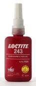 LOCTITE 243  Schraubensicherung, 10 ml