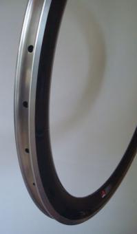 SOERGEL C60  Felge, 25 mm,