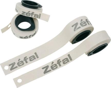 ZEFAL Leinenband, 17 mm