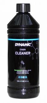 DYNAMIC Kettenreinigungsflüssigkeit, 500 ml