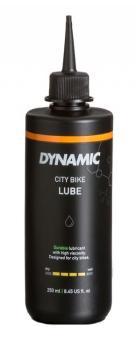 DYNAMIC Kettenöl, 250 ml