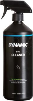 DYNAMIC BIKE CLEANER  Fahrrad-Reiniger