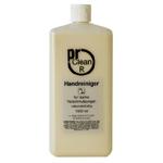 RATH PR CLEAN R  Handreiniger, 250 ml