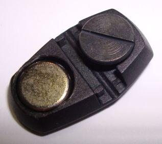 MAVIC Speichenmagnet