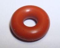 SKS AIRGUN  O-Ring