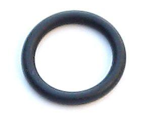 SKS Manschetten-O-Ring, 11,5 * 2,5 mm
