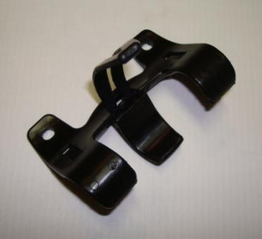 ZEFAL Pumpenhalter für Minipumpen