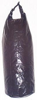 HABERLAND AQUARIUS  Packsack, 20 L