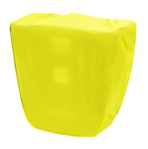 HABERLAND Regenschutz Low Raider, gelb