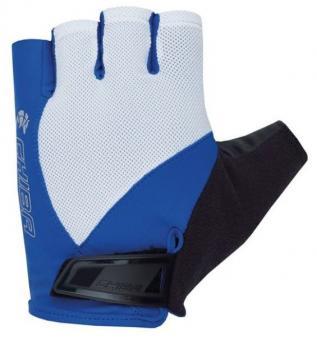 CHIBA SPORT PRO  Handschuhe, blau,