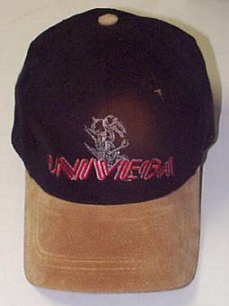 UNIVEGA CAP