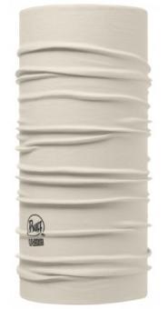 BUFF HIGH UV Protection  Halstuch, beige
