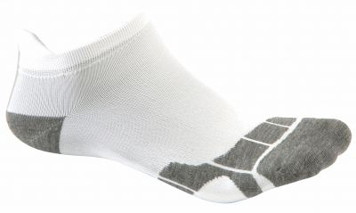 PROFEET BIKE FOOTIE ULTRA  Radsocken, Women,