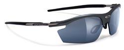 RUDY PROJECT RYDON laser  Sonnenbrille, carbon
