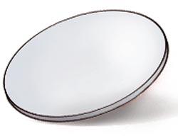 RUDY PROJECT SINTRYX  Ersatzgläser, transparent