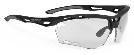 RUDY PROJECT PROPULSE  Sonnenbrille, matte black