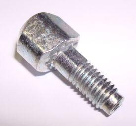 CAMPAGNOLO Kabel-Einstellschraube für Schaltwerk