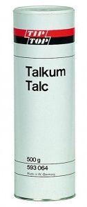 TIP TOP Talkum, 500 g