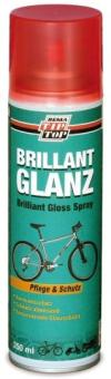 TIP TOP Glanzspray, 250 ml